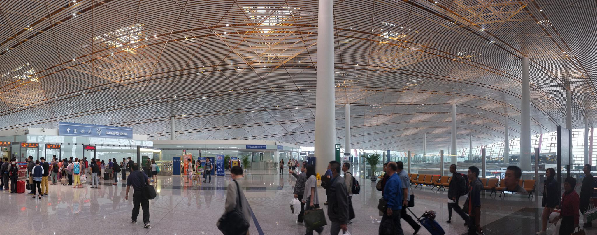 1-ankunft beijing airport-001