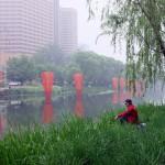 7 Tage Beijing #2, Essen