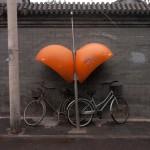 7 Tage Beijing #6, Impressionen