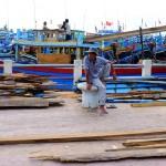 Vietnamurlaub #4
