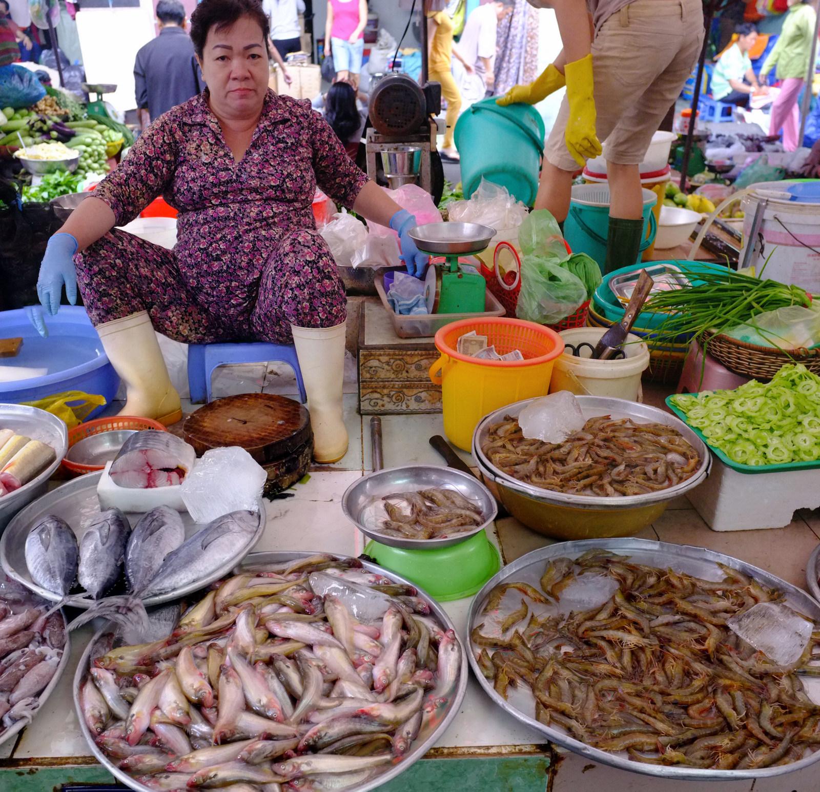 06-Fischverkäuferin