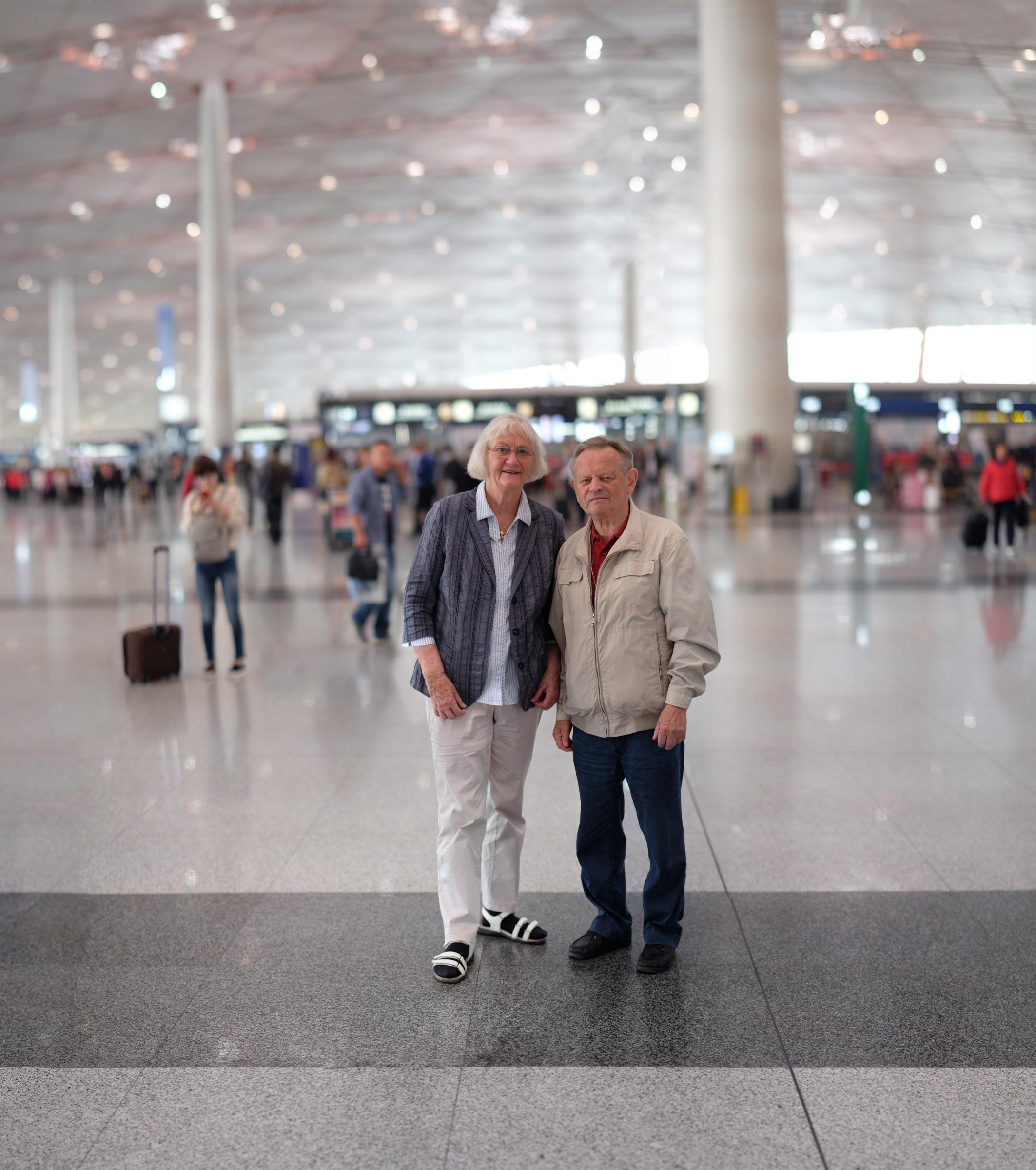 Brenizer_Airport_HuF