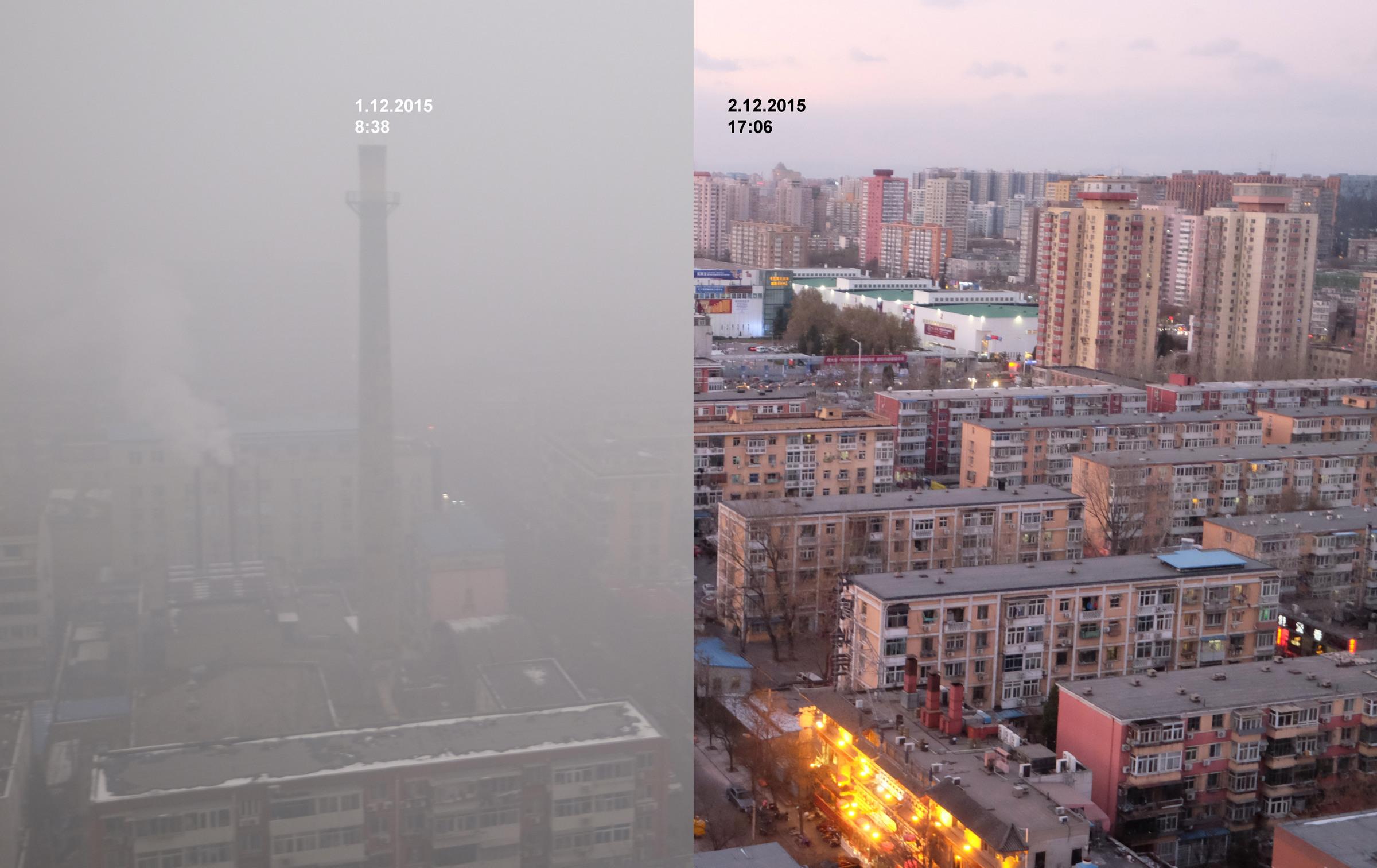 smog2015_12