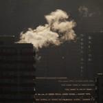 Smoke ohne Fog