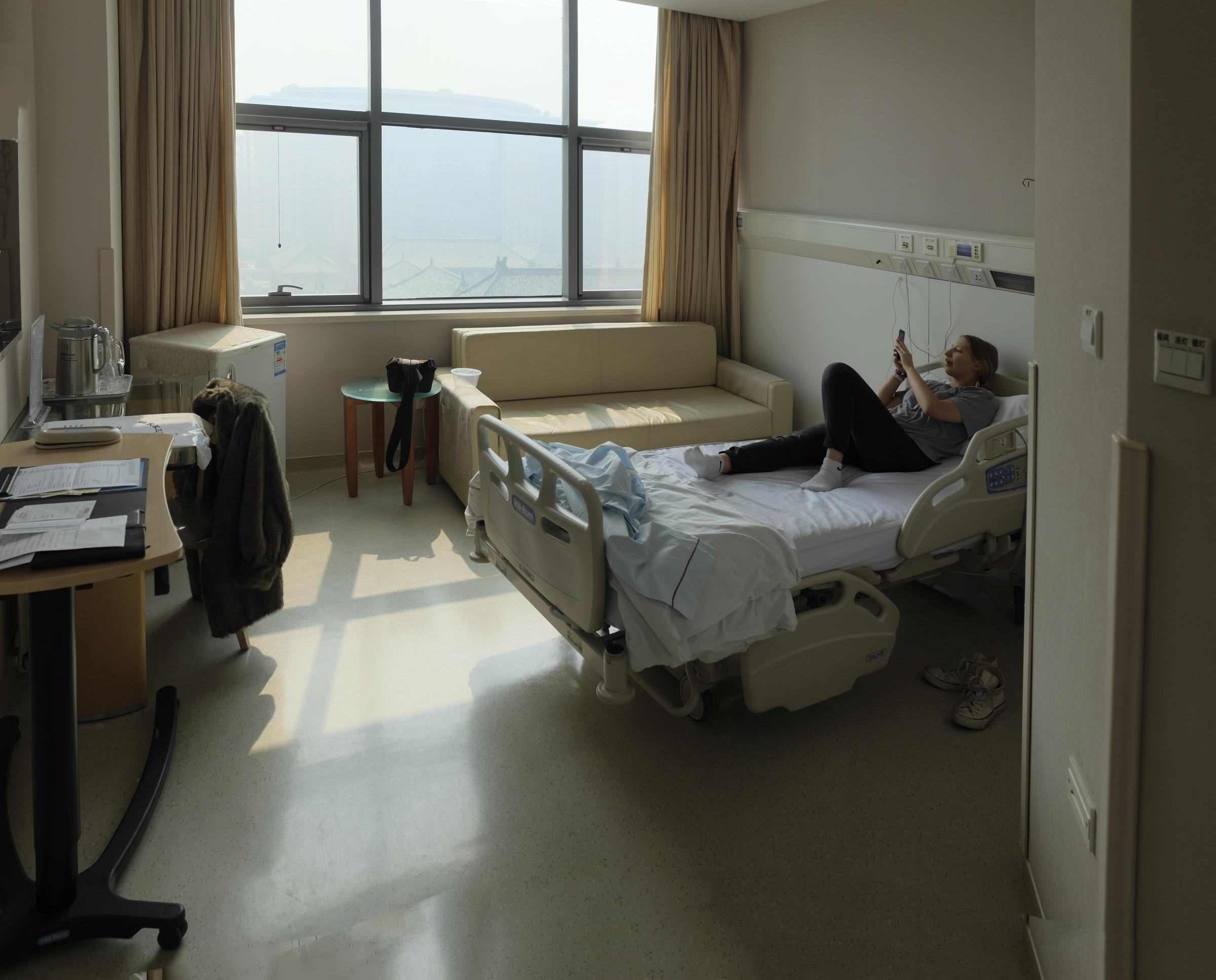 MJQ_krankenzimmer