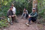 Kambodscha #7, Elephant Valley