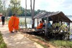 Kambodscha #6