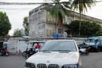 Kambodscha #2
