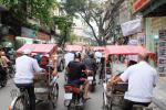 Vietnam #1