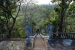 Kambodscha #3