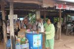 Kambodscha 2.0 #11, Chi Phat